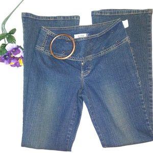 Jordache jeans